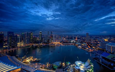 pc themes singapore opening hours interesting facts about the indian ocean just fun facts