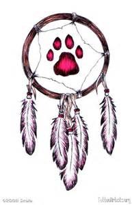 Canadian lynx dreamcatcher tattoo artists org