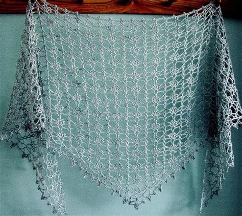 pattern crochet lace shawl stylish easy crochet crochet lace shawl for summer pattern