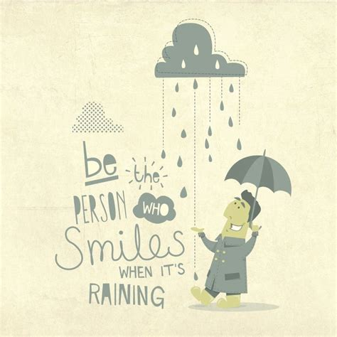 Rainy Birthday Quotes 1000 Raining Quotes On Pinterest Best Birthday Wishes