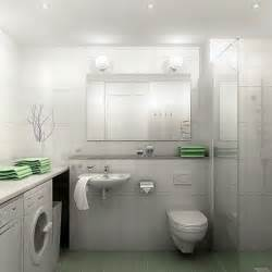 small bathroom ideas photo gallery breathtaking bathroom designing bathroom artistry kitcheneoi