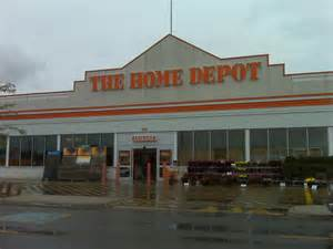 home depot canada rachael edwards