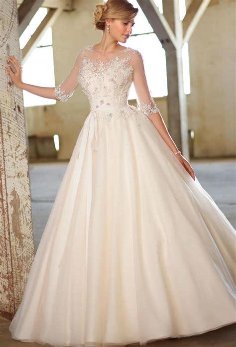 Plus Size Winter Wedding Dresses by Winter Plus Size Wedding Dresses Pluslook Eu Collection