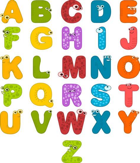 lettere in ordine alfabetico esercizi sull ordine alfabetico di maestra mile