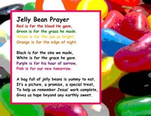 jelly bracelets color meaning home page follow us