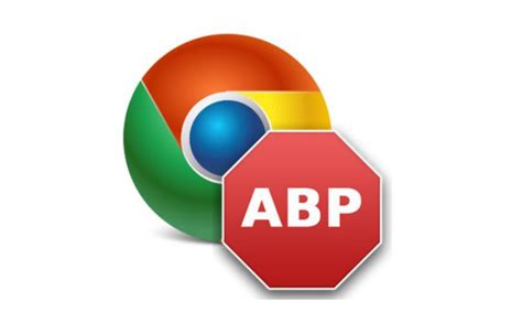 adblock chrome android chrome android tendr 237 a un adblock seg 250 n algunos rumoresand facil