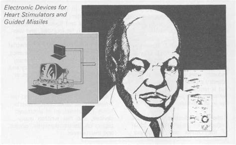 wire precision resistor otis boykin electrical resistor otis boykin 28 images otis boykin patent drawings today in history otis