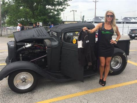 Rat Rod Pictures Gallery