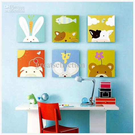 painting for kids room 17 best images about kids paintings canvas on pinterest