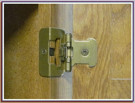 replacement hinges for cabinets used kitchen cabinets for sale nj