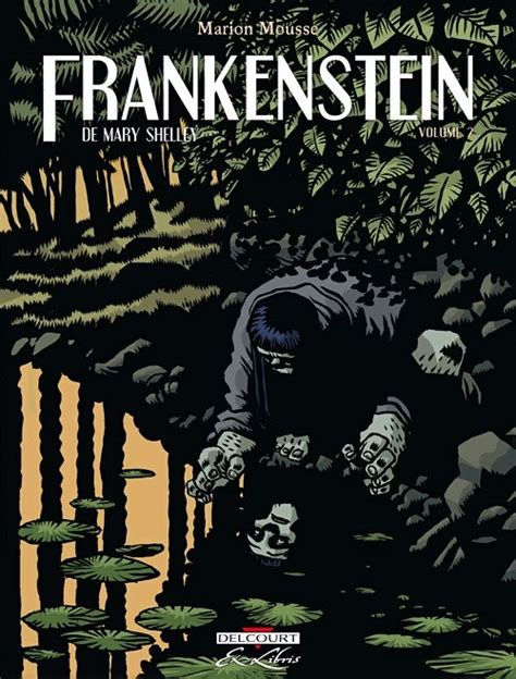 eternal frankenstein books frankenstein s shelley character profile