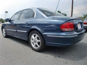 2005 Hyundai Sonata Reliability 2005 Sonata Pictures To Pin On Pinsdaddy