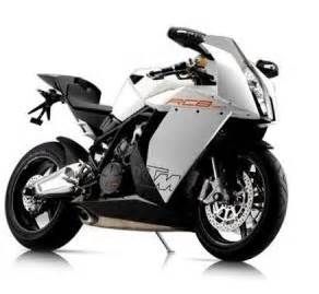Ktm Rc 25 Ktm Rc25 250 Questions And Answers Discussion Mouthshut