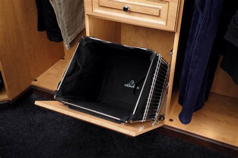 Closet Shelf Insert Shelves That Slide Accessories Ctohb Series Her Cloth