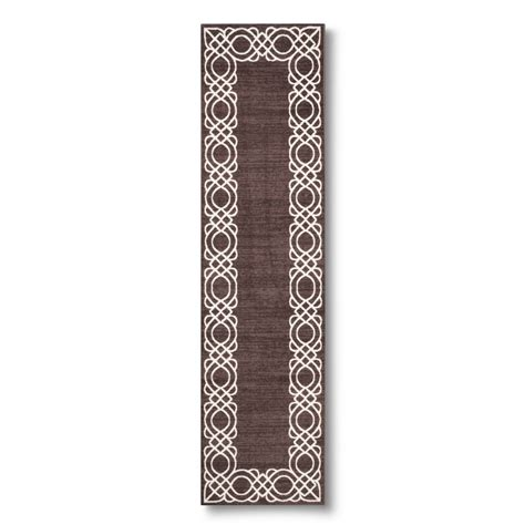 rugs with borders maples rugs scroll border area rug