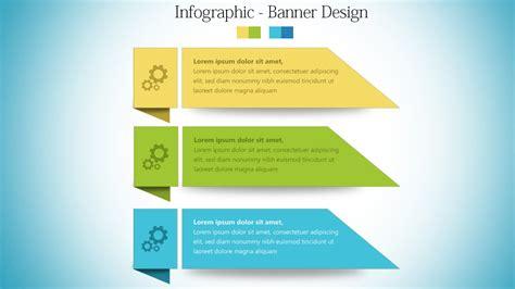 photoshop tutorial graphic design infographic splashes infographic tutorial in photoshop 04 banner style