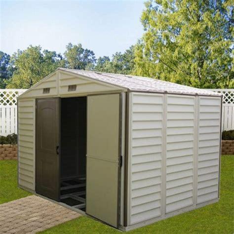 Orlando Sheds outdoor storage sheds orlando fl