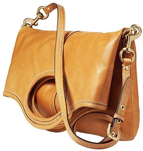 Mandy Moores Coach Ergo Handbag by Coach Ergo Convertible Tote Purseblog