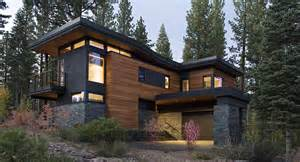 home builder method homes builder of modern green sustainable prefab homes