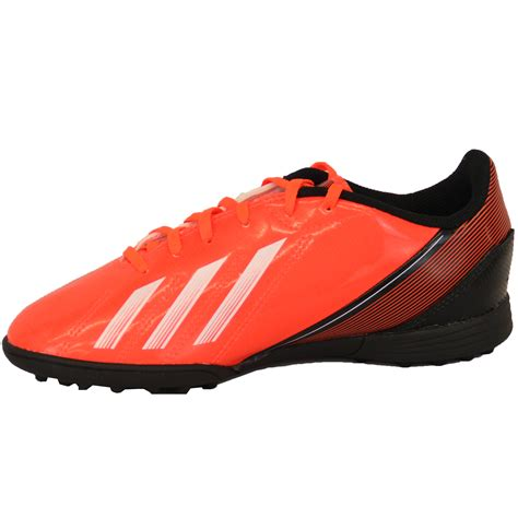 football astro turf shoes boys adidas trainers football soccer astro turf shoes