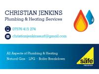 Christian Plumbing And Heating by Gas Engineers In Wick Cowbridge Get A Quote Yell