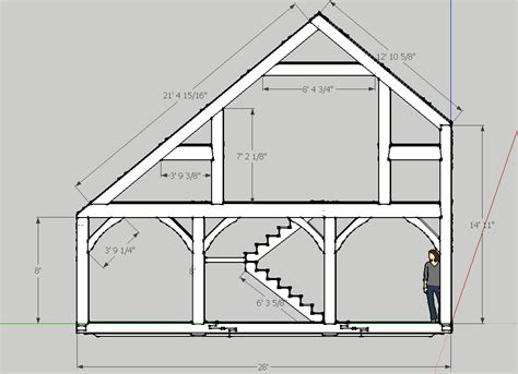 saltbox design best of 19 images saltbox roof framing architecture