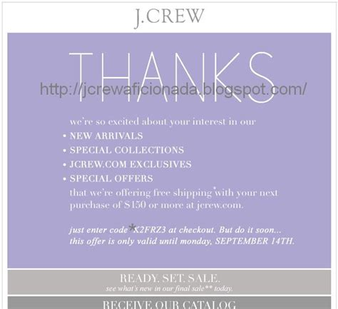 Used Book Superstore Coupons Printable j crew coupon codes february 2018 wedding freebies canada