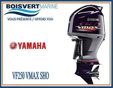 yamaha outboard motors for sale texas outboard motors for sale new outboard motors used