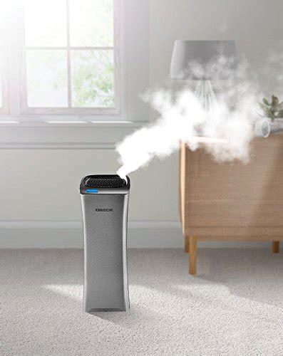 air purifier humidifier combo  reviews tips