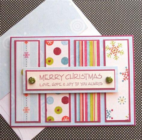 Weihnachtskarten Selber Basteln Vorlagen 3333 by Karten Selber Basteln 66 Abwechslungsreiche Ideen F 252 R