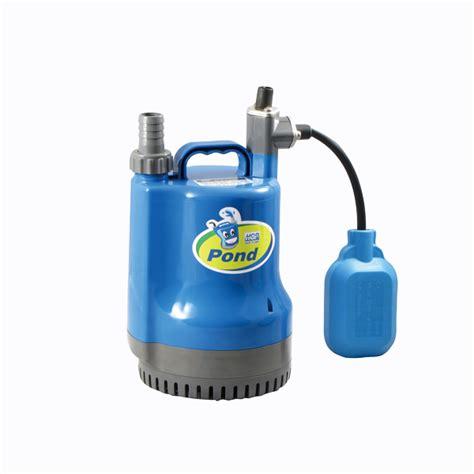 Pompa Celup Hcp pond 150 f pompa hcp gudang pompa