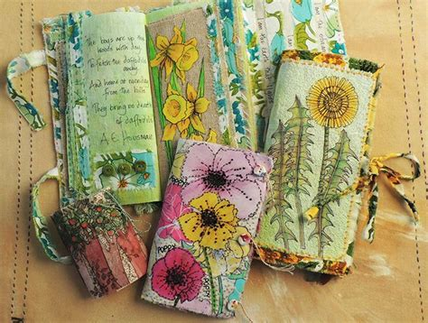 best upholstery books 17 best ideas about fabric book covers on pinterest