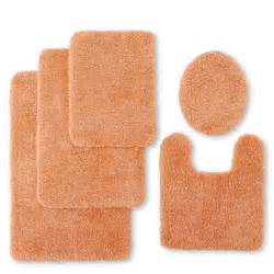 Jc Penney Bathroom Rugs Buy Jcp Home Collection Jcpenney Home Ultra Soft Dri Bath Rug Collection Pewter In Cheap