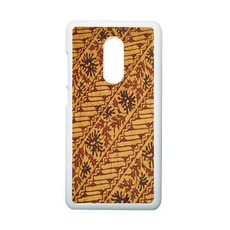 Unik Xiaomi Redmi Note 3 Pro Casing Fabitoo Cu Murah harga tidak ditemukan id priceaz