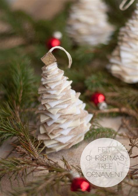 super creative diy ornaments pretty  party