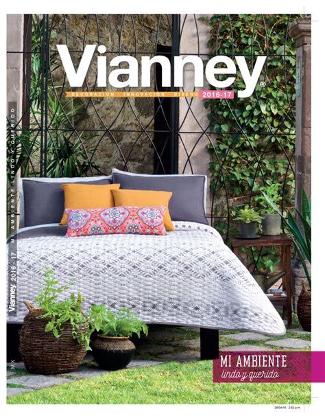 edredones vianney precios vianney ventas por catalogo 1 800 825 9452