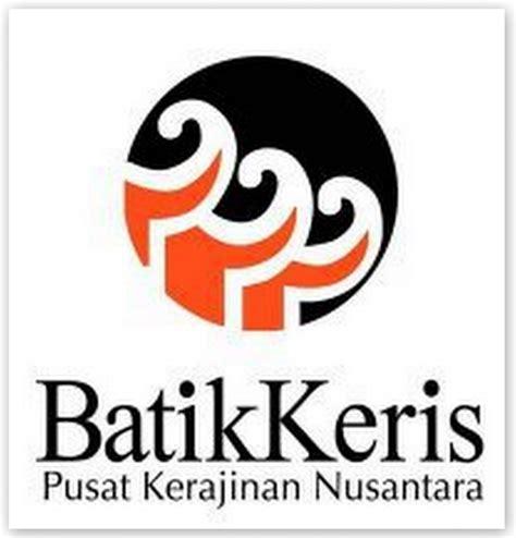Kaos I Indonesia Keris N45002 padu padan busana dengan batik keris si batik indonesia