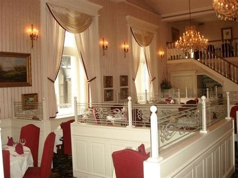 the chop house charleston wv popular restaurants in charleston tripadvisor