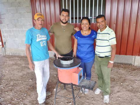 Many Clug Avansa avanza factory builds stove rotary club of quincy