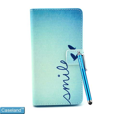 best cover for 4 10 best cases for galaxy note 4
