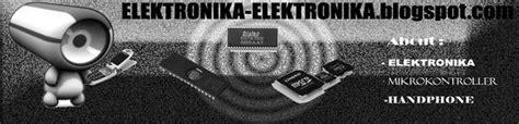 bentuk kapasitor 100nf elektronika untuk hobi dan belajar nilai dan satuan kapasitor