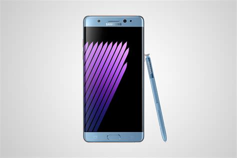 Samsung A With Pen the 8 best apps to use with the samsung s pen digital trends