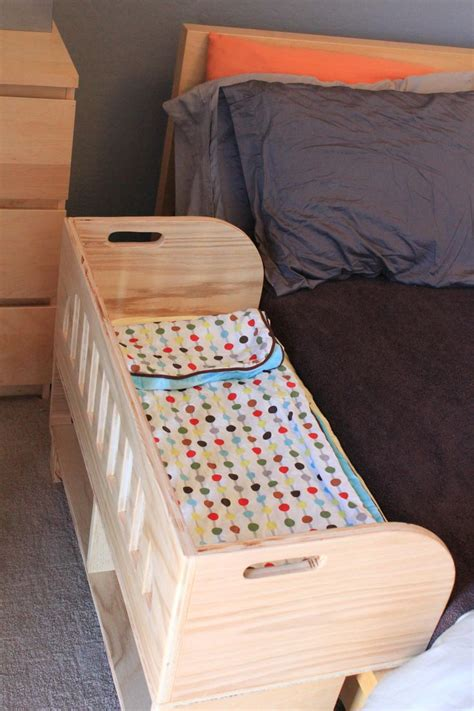Co Sleepers Babies R Us by 17 Best Ideas About Baby Co Sleeper On Co