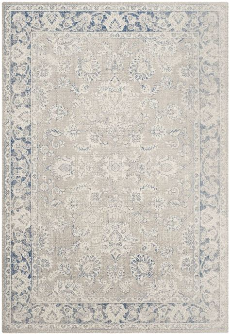 Primary Color Area Rugs by Palaiseur Taupe Blue Area Rug Taupe Colors And Primary