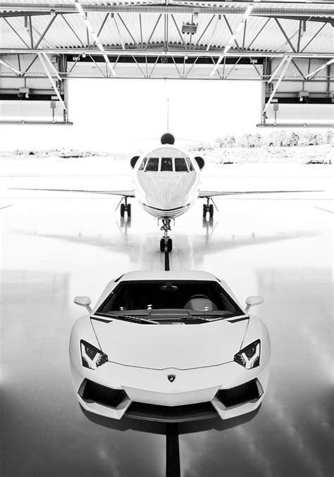 lamborghini private jet lamborghini aventador to match your jet facinating toys
