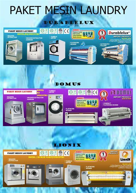 Mesin Cuci Laundry Rumah Sakit mesin laundry rumah sakit laundry kitchen mart