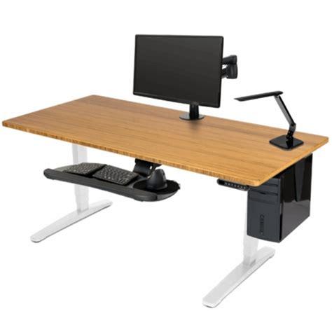 Desk Accessory Shop Uplift Desk Accessories