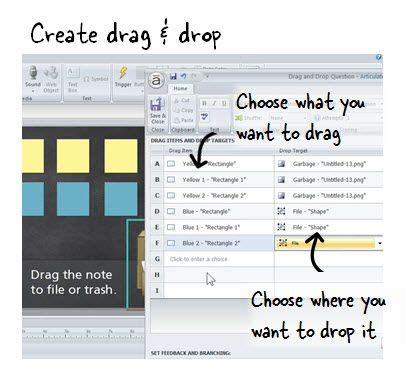 construct 2 drag and drop tutorial create a drag and drop interaction e learning heroes 2