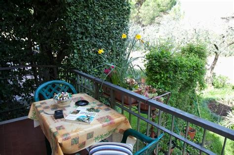 bed and breakfast alabama bed and breakfast al londoner b b sirmione italia