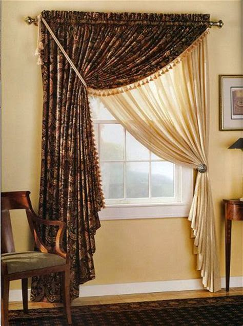 window treatments without curtains 1000 curtain ideas on pinterest curtains window